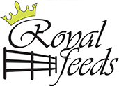 Royal Feeds